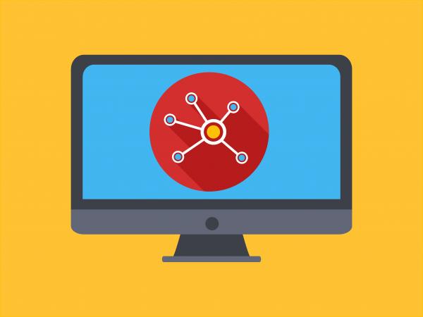 Apriori Mining – Software per la Creazione delle Regole di Associazione